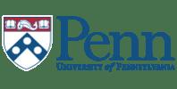 pennx-logo12012015-200x101