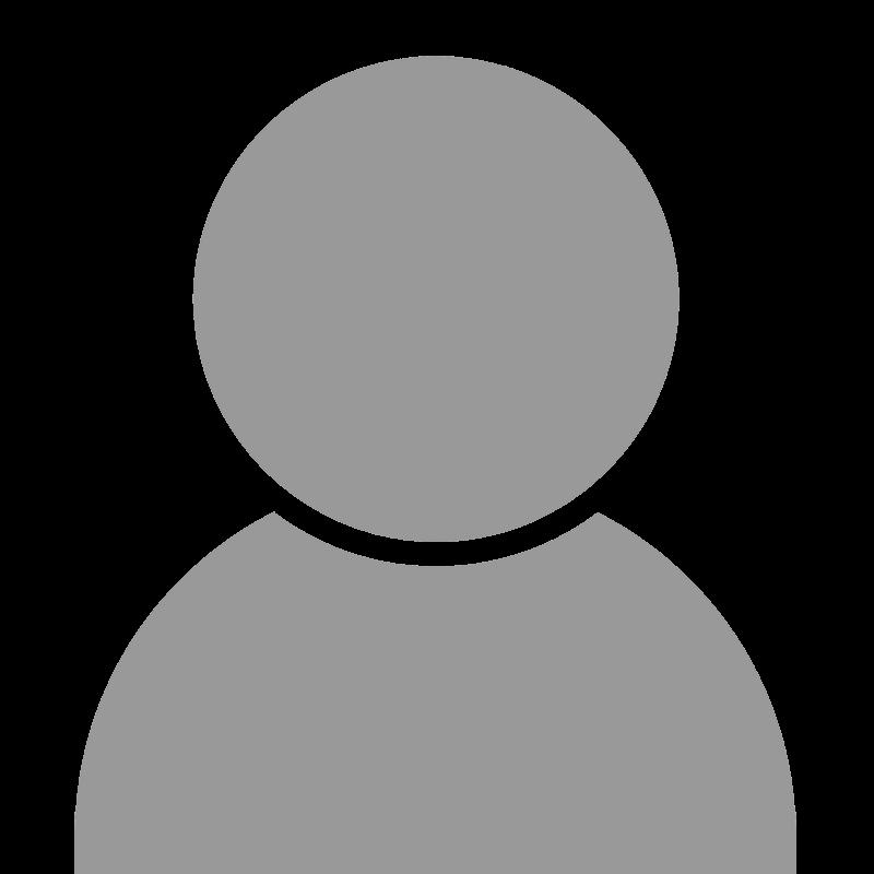Headshot Placeholder
