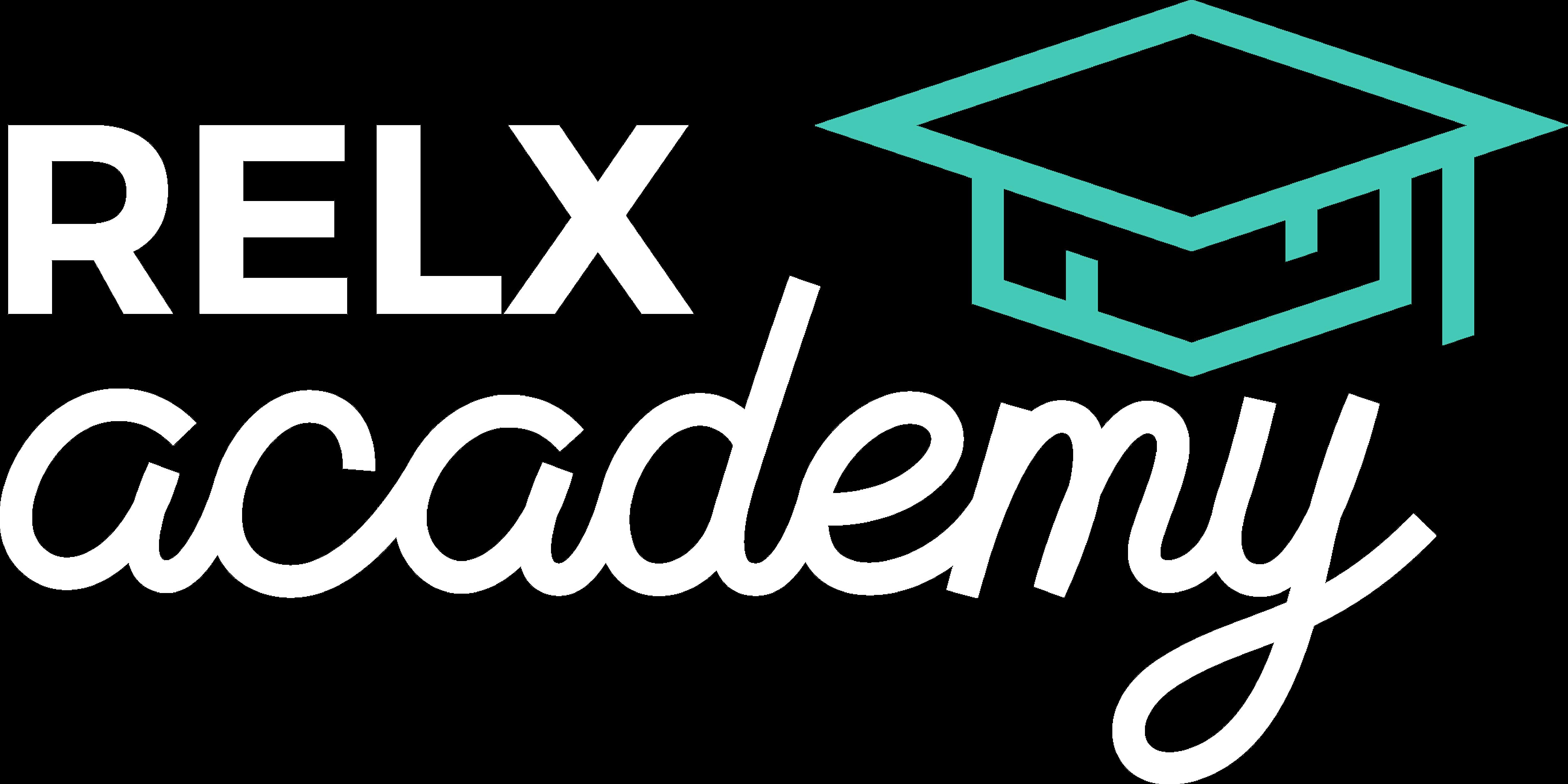RELX Academy Icon 02-2