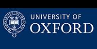 oxford_logo_200x101